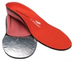 Insoles for Raynaud's Disease