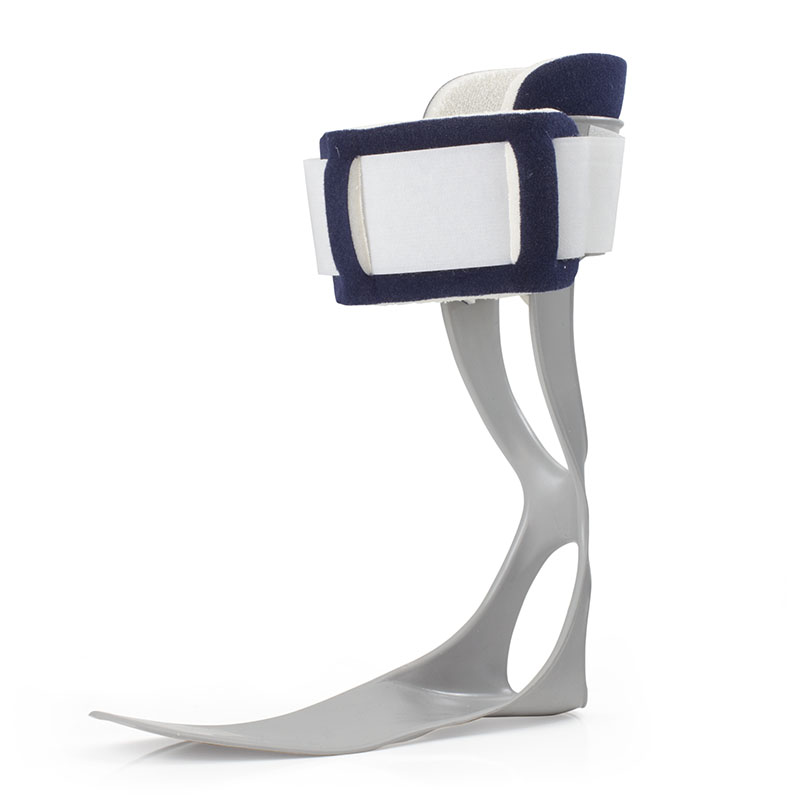 Swedish AFO Extra Strong Support