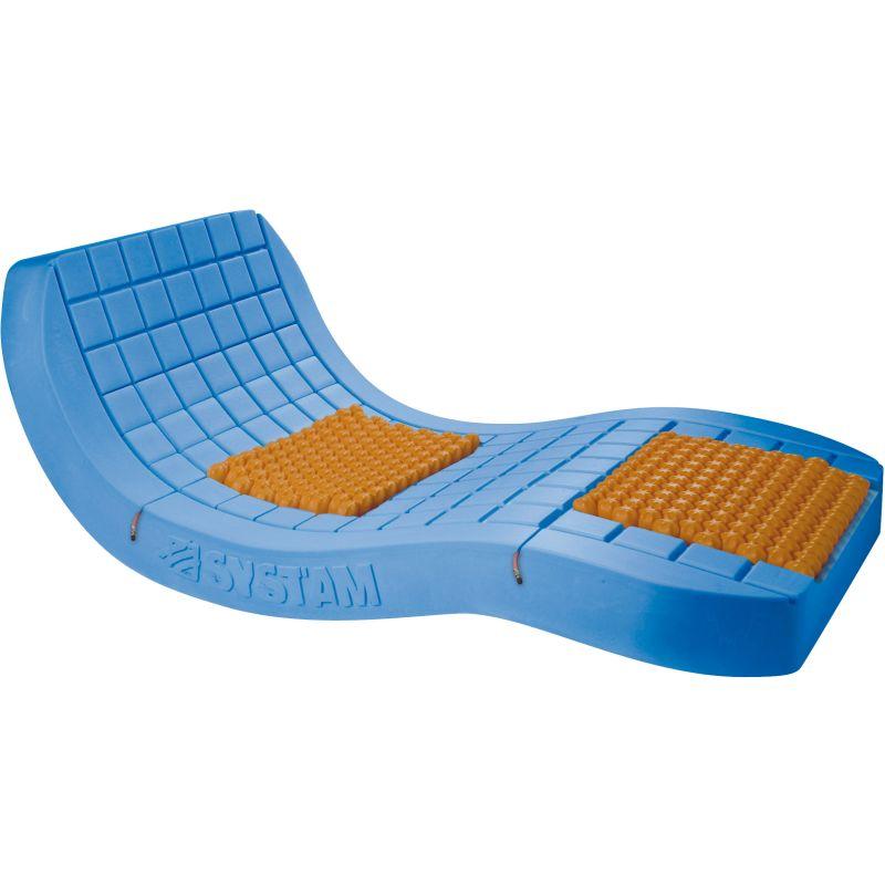 organic mattress pad king size