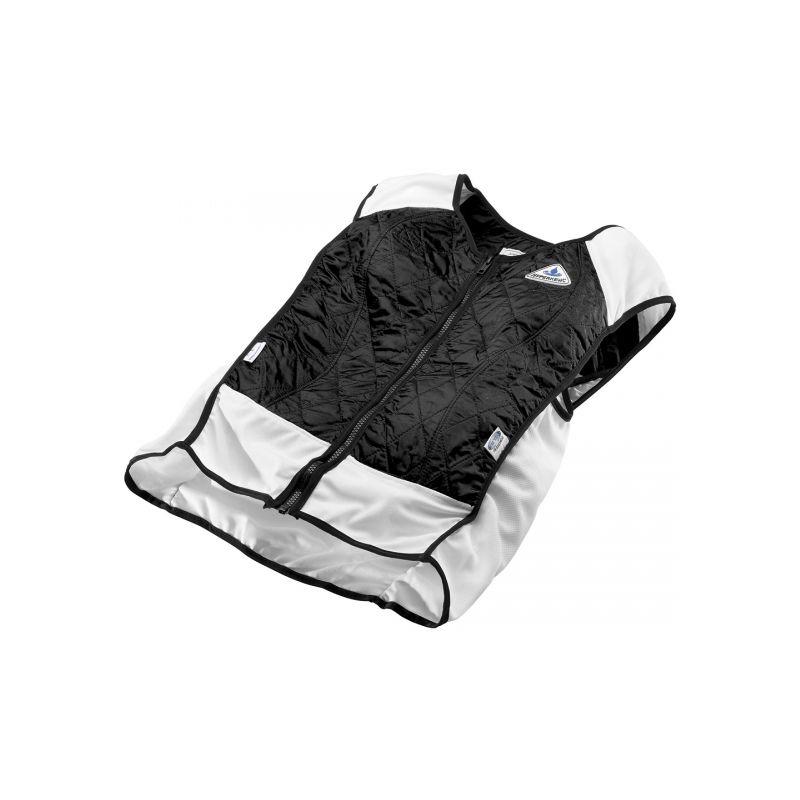 Techniche Techkewl Hybrid Cooling Sport Vest Sports