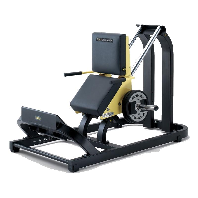 strength machine
