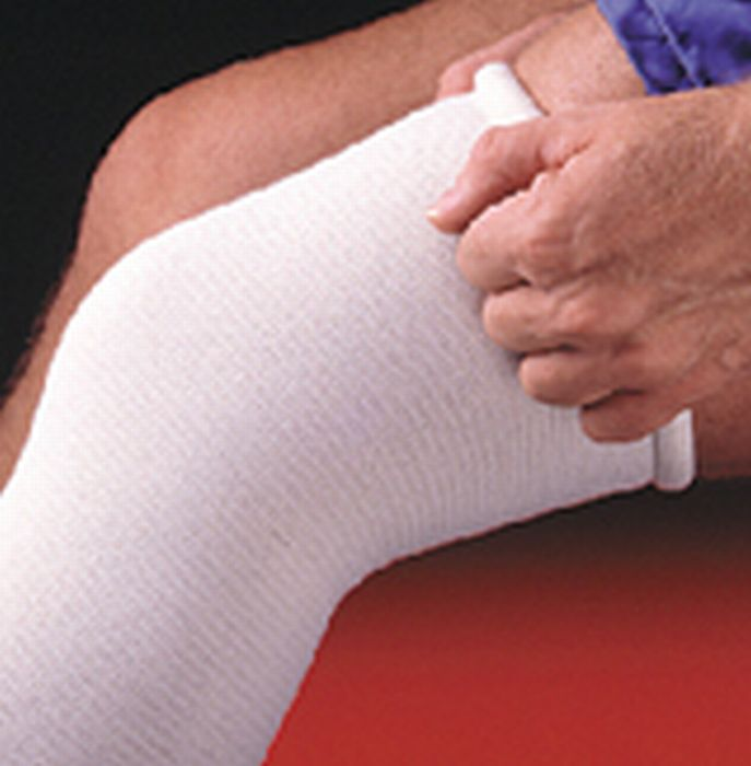 Tensogrip Tubular Support Bandage Sports Supports