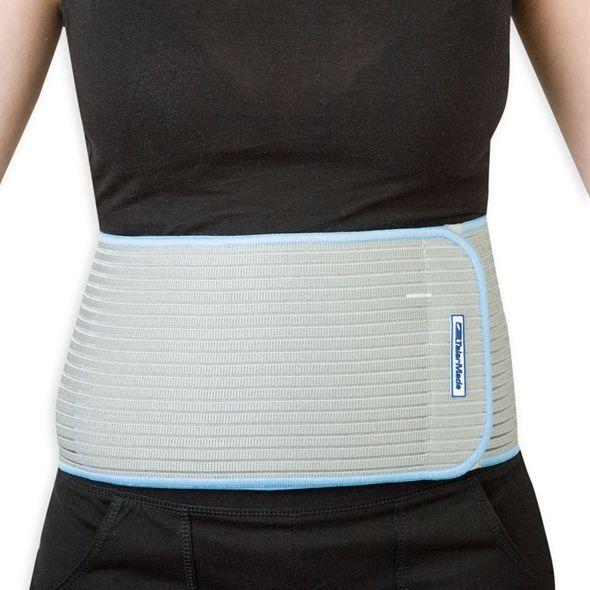 Abdominal Hernia Belts  Walgreens