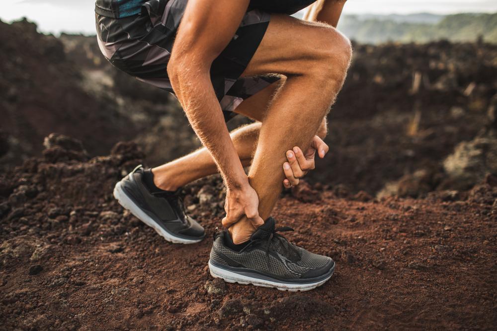 Trouvez le support de cheville pour tendinite d'Achille qui vous convient.
