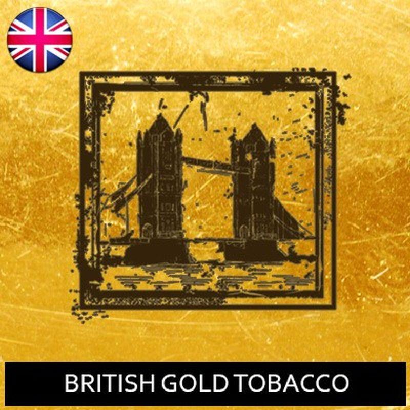 Canada e cigarettes nicotine