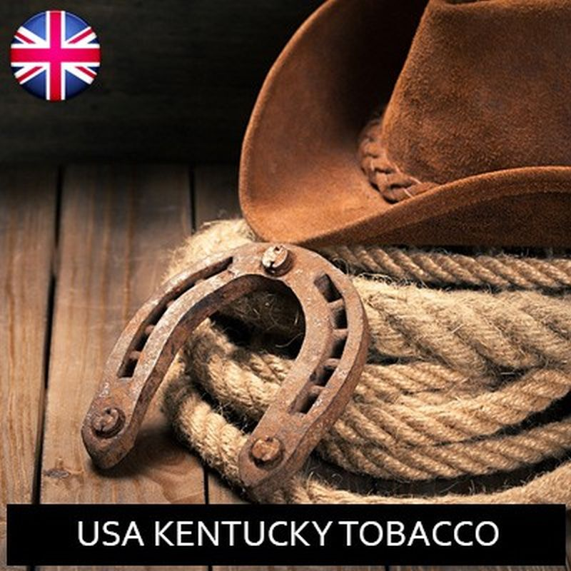 Electronic cigarette UK cost