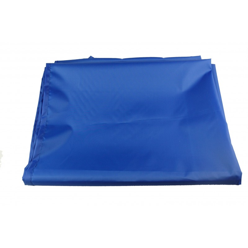 Washable Roller Slide Sheet Sports Supports Mobility