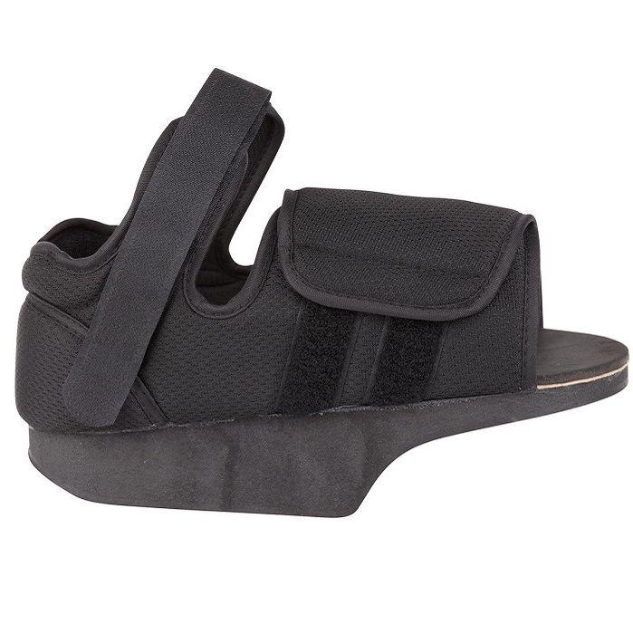 Post Op Surgical Shoe Uk