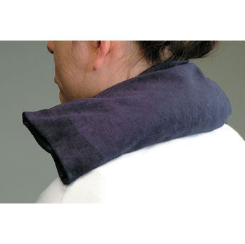 Lavender Scented Wheat Bag Sports Supports Mobility