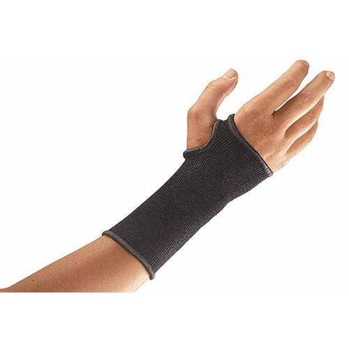 f87c001b95 Compression wrist brace : 4 camera security system with dvr