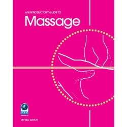 Sports massage textbook