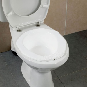 Homecraft Portable Bidet Sports Supports Mobility