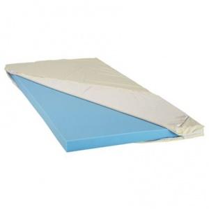 Sidhil Softrest Thin Foam Pressure Relief Underlay ...