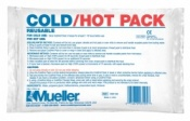 Mueller - Cold/Hot Pack