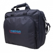Carry Bag For Metron Electrotherapy & Ultrasound Units