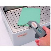 Splinting Accessories Thermapen Thermometer