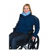 Wheelchair Jacket