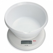 Seca 852 Culina Kitchen Scales