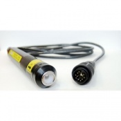 100mW Infrared Laser Probe (905nm) for the SoLo Laser 755