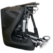 Topro Troja Transport Bag