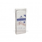 Robinson Cottontails Cotton Wool Pleat 200g