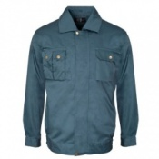 Supertouch Drivers Jackets (20 Jackets)