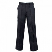 Supertouch Basic Trousers (20 Trousers)