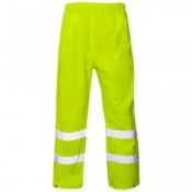 Supertouch Stormflex PU Trousers (20 Trousers)