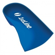 1st Line 3/4 Length Orthotics
