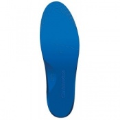 1st Line Full Length Orthotics