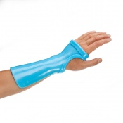 NCM Encore Colours Splinting Material
