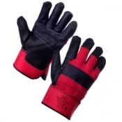 Supertouch Excel Rigger Gloves (120 pairs)