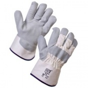 Supertouch Canadian Plus Gloves (120 pairs)