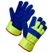 Supertouch Premier Rigger Gloves (Case of 60 Pairs)