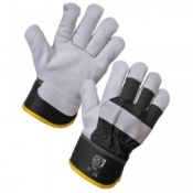 Supertouch Superpower Rigger Gloves (120 pairs)