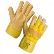Supertouch Glacier Insulated Rigger Gloves (Case of 60 Pairs)