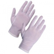 Supertouch Nylon Inspection Gloves (500 pairs)