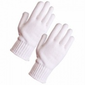 Supertouch Heatwave Nylon/Cotton Gloves (120 pairs)