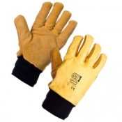 Supertouch Elite Rigger Gloves (120 pairs)
