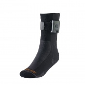 30Seven Heated Short Socks