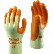 Showa 310 Grip Gloves