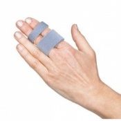 3PP Buddy Loop Finger Splint