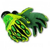 Hexarmor Gator Grip Gloves GGT5 4020