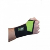 4D Flex Airflow Active Sport Wrist Support