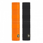 Trigger Point The Grid 2.0 Extra Long Foam Roller
