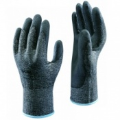 Showa 541 Palm Plus Gloves