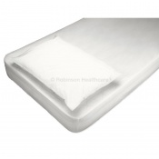 Cameo Waterproof Pillow Protector