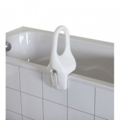Herdegen Bath Safety Handle