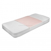 Readi Washable Bed Pad with Wings