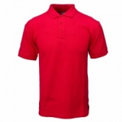 Supertouch Executive Polo Shirts (36 Shirts)